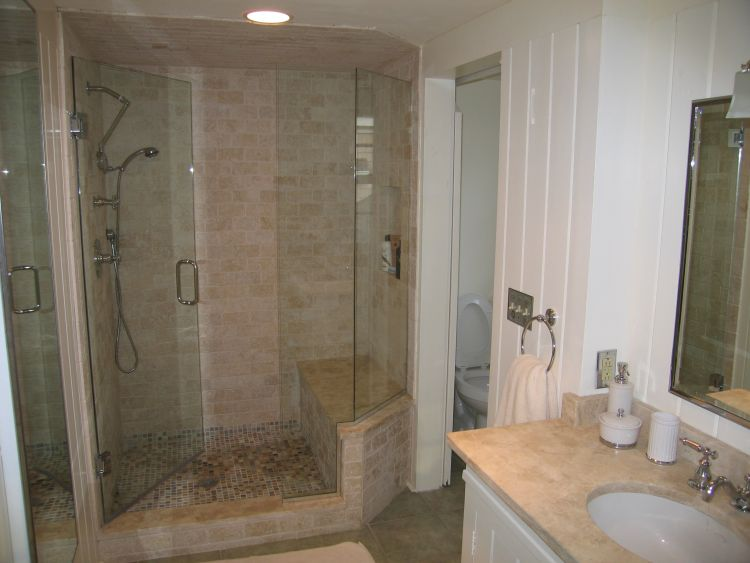 Bathroom Remodeling Contractors In Fairfield County CT MM Beauteous Phoenix Remodeling Contractors Plans