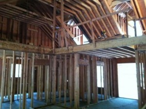 Home Addition Contractor Wilton CT