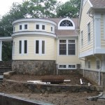 New Addition Builders in Greenwich, Riverside, Cos Cob CT