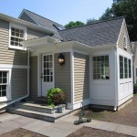 Custom Builders in Greenwich, Cos Cob and Riverside CT