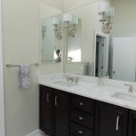 Bathroom Designers and Builders Greenwich, Cos Cob, Riverside CT