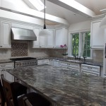 Kitchen Remodeling Contractors Greenwich, Cos Cob CT