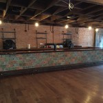 Restaurant Renovation Connecticut