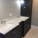 bathroom renovation connecticut 2