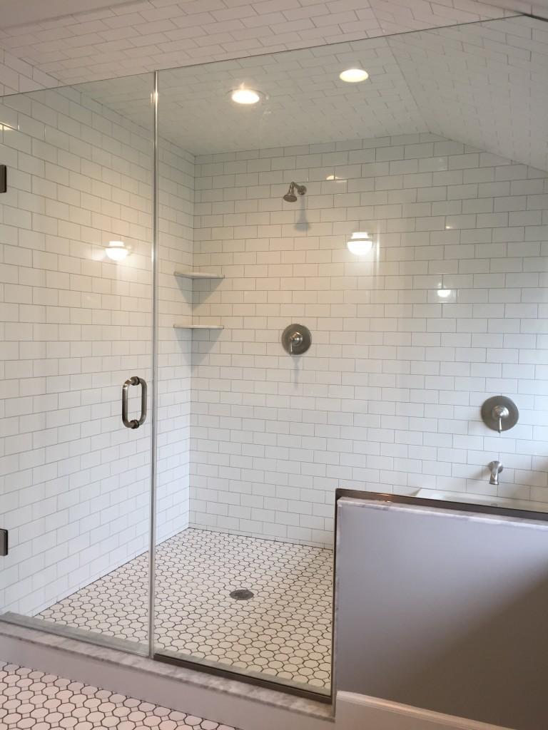 bathroom renovation fairfield county 2